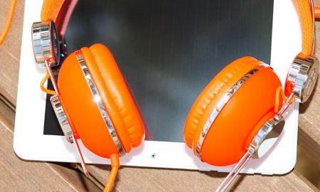 music-pix-900