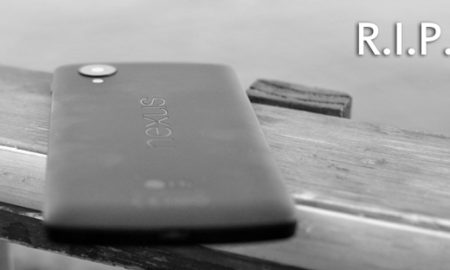 09-RIP-Nexus5-lg-stop-11