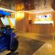 google-office-bangkok.png