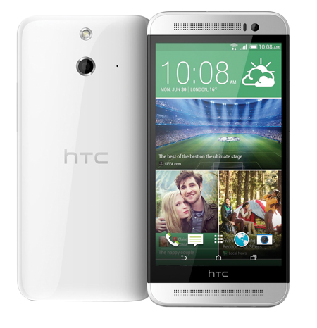 HTC-One-E8-gallery
