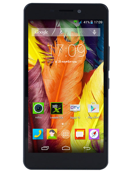 i-mobile-IQ-X-Wiz-01
