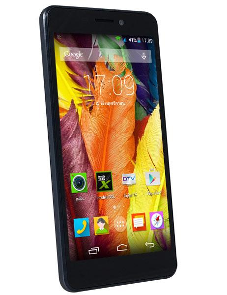 i-mobile-IQ-X-Wiz-04