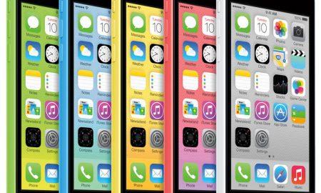 iphone5c- iPhone 6c