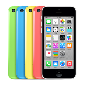 iphone5c-overview-box
