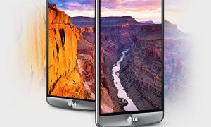 lg-g3-half-price.jpg