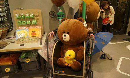 line-store-korea-005.jpg