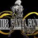 mevius_ff_main_en
