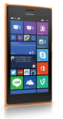 nokia-lumia-730-dual-sim-orange-265614