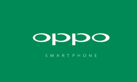 oppo-cover---whatphone