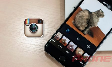 whatphone-instagram-update-