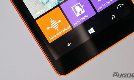 Windows-Phone-Ringtone-Maker
