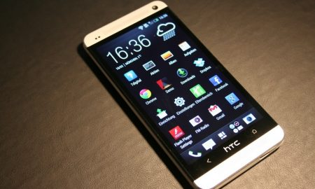 13-htc-one-m7-lollipop-late-version-03