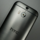 14-htc-one-m8-android-lollipop-update-03