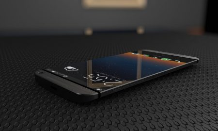 25-HTC-Hima-Ace-concept-by-Hasan-Kaymak-06