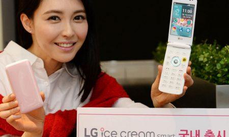 30-lg-ice-cream-smart-04