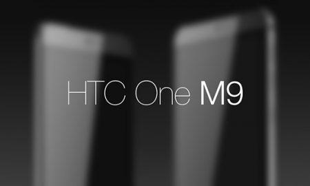 34-HTC-One-M9-plus-03