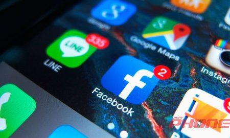 ban-facebook-LINE