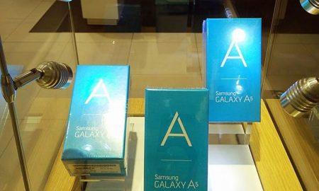 galaxy-a5-in-thailand-whatphone.jpg