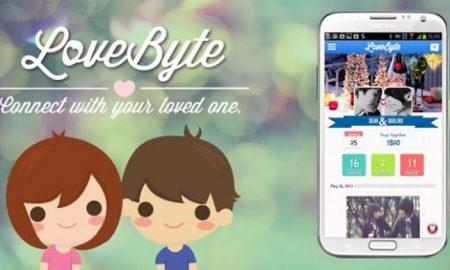 lovebyte-680x331