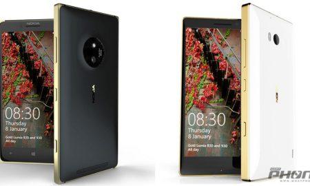 Lumia-830-Lumia-930-golden-editions-WP