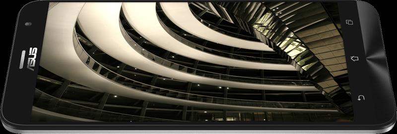 More-pixel-dense-display.jpg