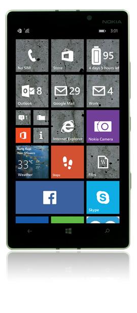Nokia Lumia 930-01