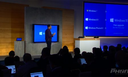 Windows-10-will-be-for-windows-phone-8.1whatphone