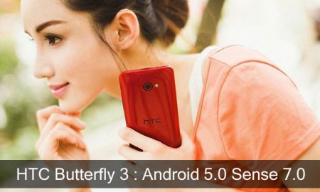 14-HTC-New-Butterfly-3-03-2