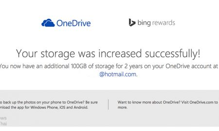 Free-100GB-OneDrive