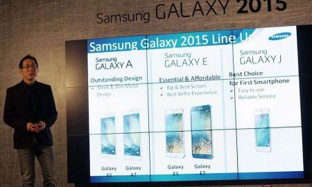galaxy-line-up-2015-thailand.jpg