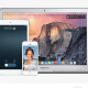 here-are-all-the-apple-devices-that-will-support-ios-8-and-os-x-1010-yosemite