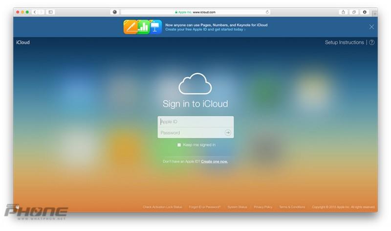 iWork-iCloud-Sign-up