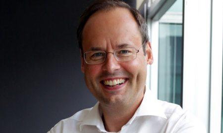LarsNorling---CEO