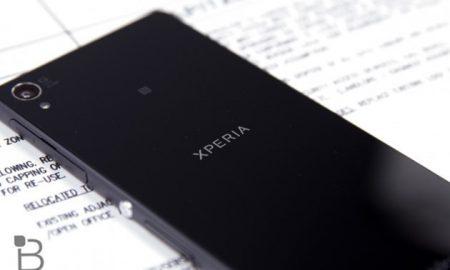 sony-xperia-z3-3-630x419.jpg