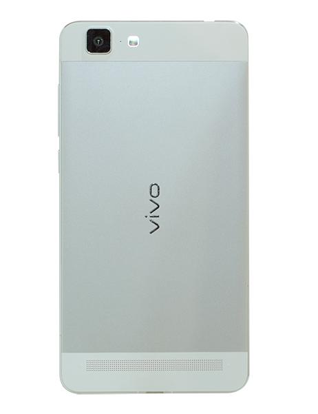 Vivo X5Max-02