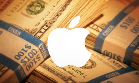 apple-money-white-logo