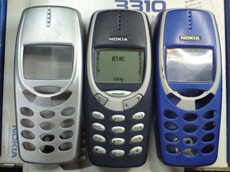 commu_mobile1323872534