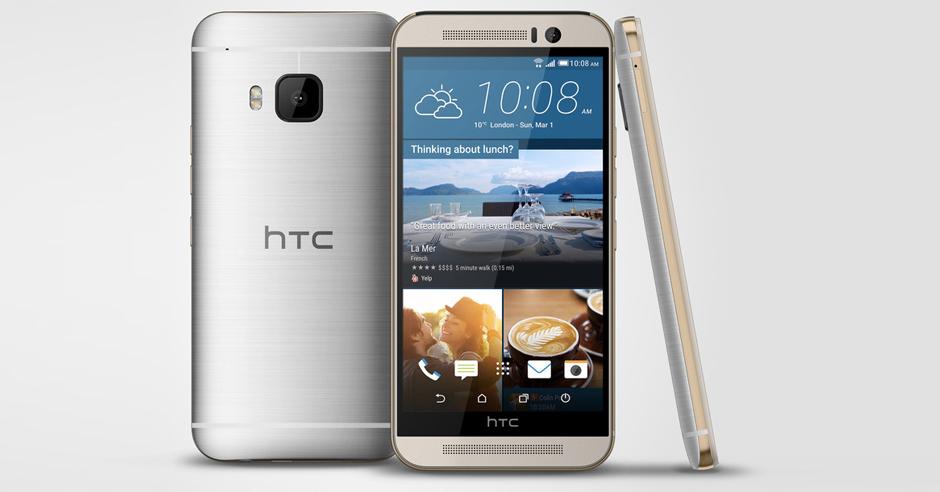 htc-one-m9-silver