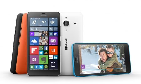 Lumia_640XL_Home_DSIM_4G