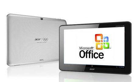 office-10-free-fe