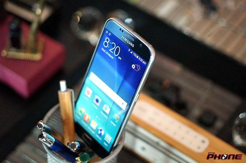 Samsung-Galaxy-S6---Whatphone-010