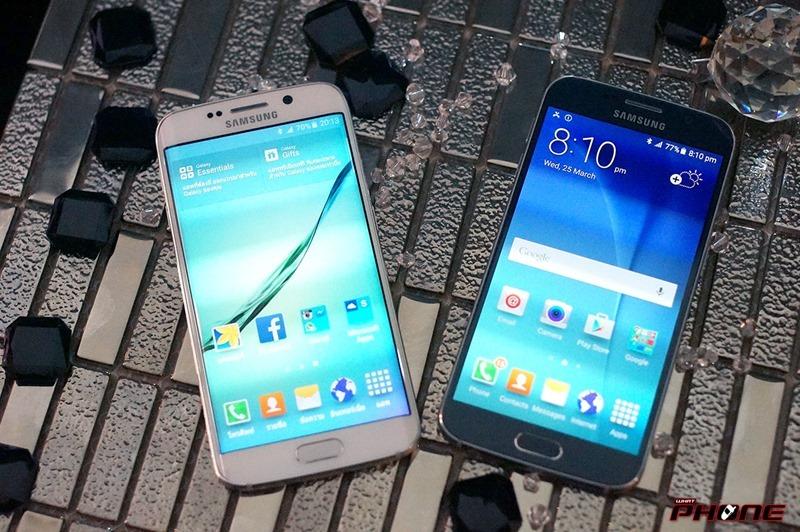 Samsung-Galaxy-S6---Whatphone-012