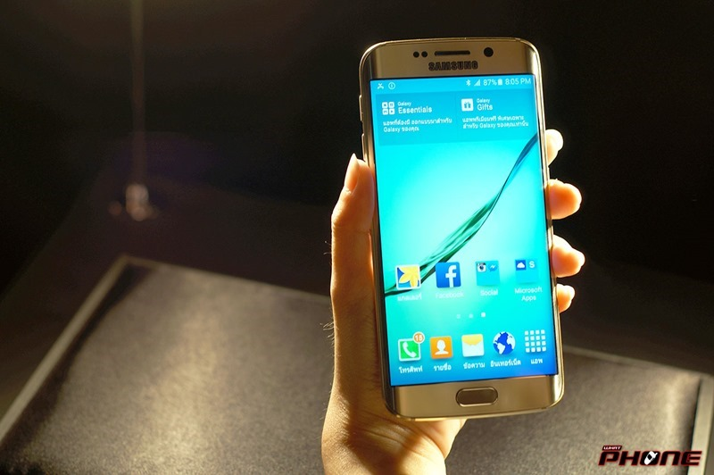 Samsung-Galaxy-S6---Whatphone-015