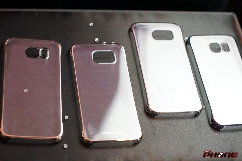 Samsung-Galaxy-S6---Whatphone-018