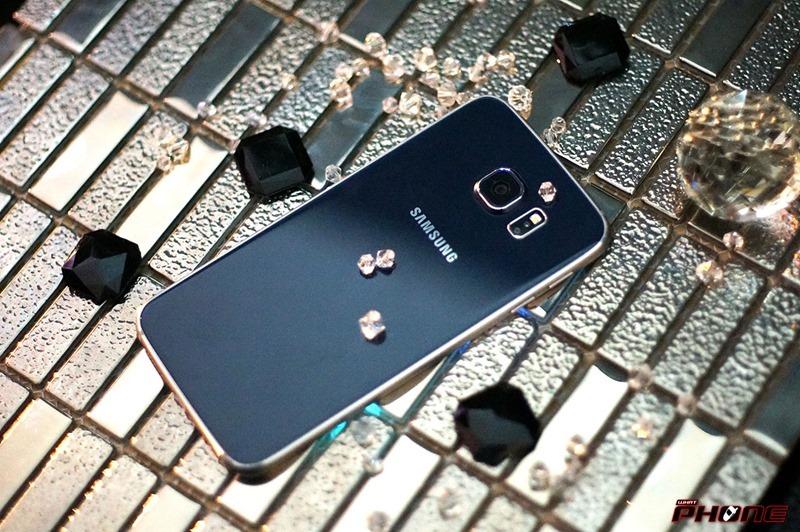 Samsung-Galaxy-S6---Whatphone-02