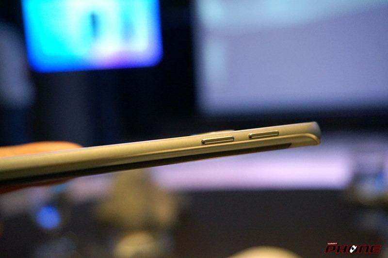 Samsung-Galaxy-S6---Whatphone-023