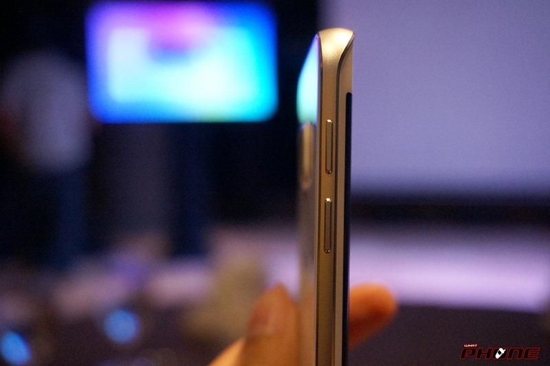 Samsung-Galaxy-S6---Whatphone-024