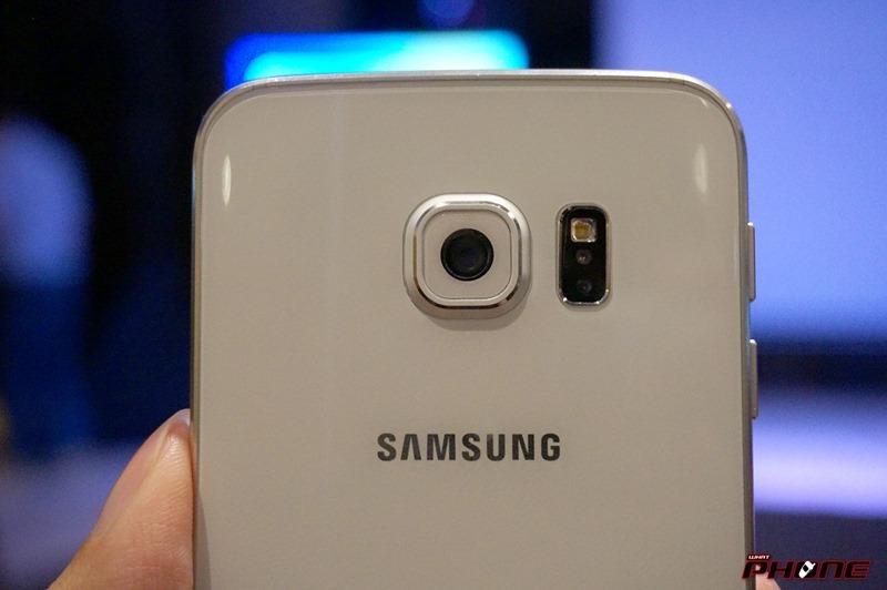Samsung-Galaxy-S6---Whatphone-025