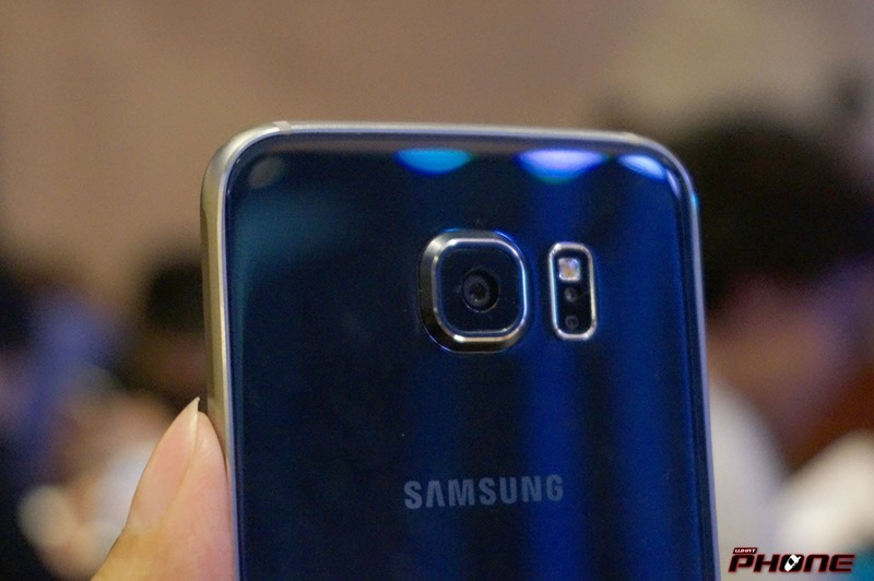 Samsung-Galaxy-S6---Whatphone-028