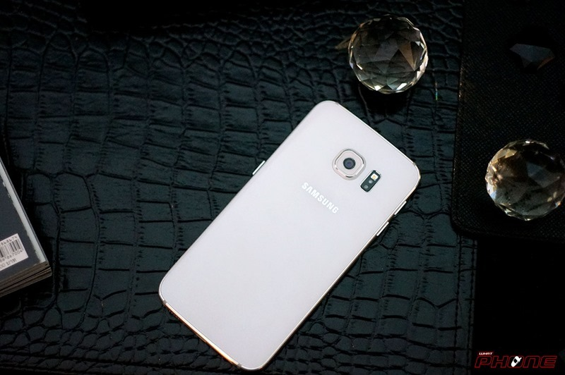 Samsung-Galaxy-S6---Whatphone-03